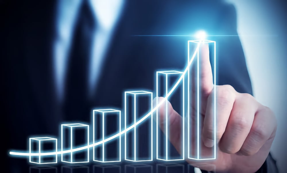 Financiranje srednje velike tvrtke